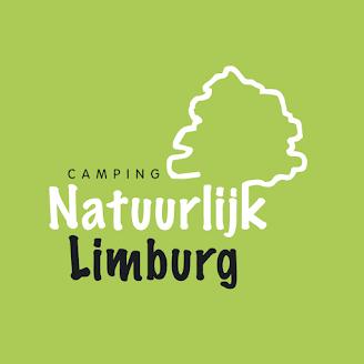 Afbeeldingsresultaat voor camping natuurlijk limburg