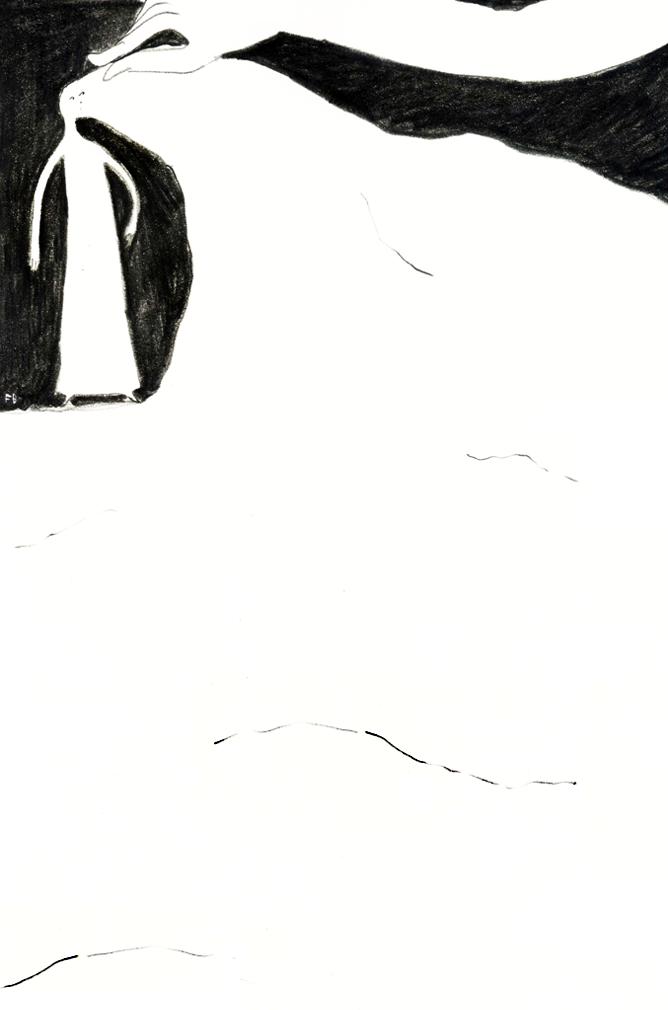 francesca ballarini illustrazione bianca tarozzi