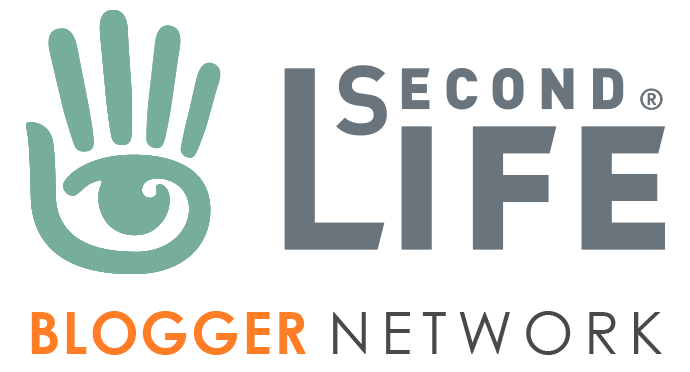 Secondlife Blogger Network