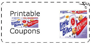 Printable Entenmanns Coupons
