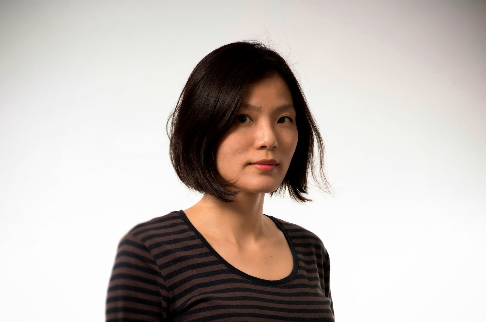 Chong Ai Lei