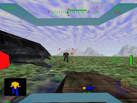 Download free games strategy for windows xp full version