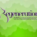ReGenerations 2015 For Life