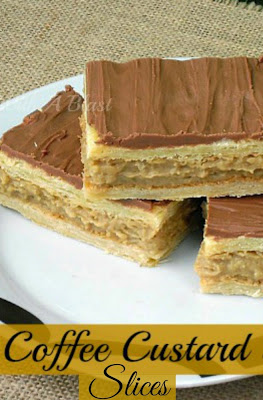http://withablast.blogspot.com/2013/11/coffee-custard-slices.html