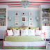 Beautiful Girl Bedroom Tours