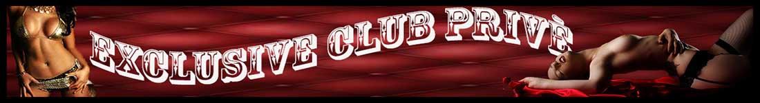 Club Privè Esclusivi