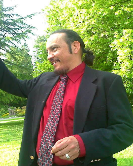 Luis Javier Suit