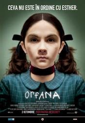 Orphan (2009) online HD subtitrat Romana