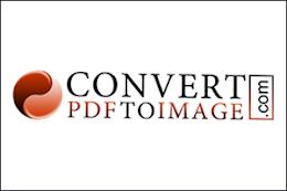 ConvertPDFtoimage.com