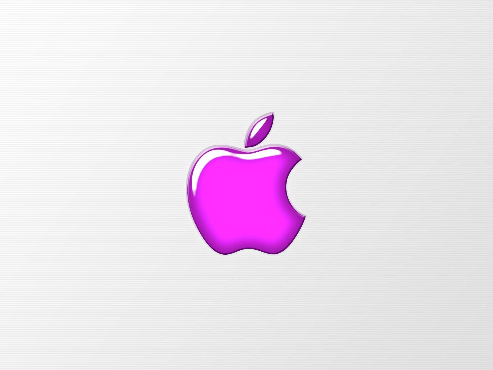 http://3.bp.blogspot.com/-B58NiMsY1WA/TtNjEhKLgzI/AAAAAAAAAL0/B3HHgq_0r5g/s1600/whitish-mac-wallpaper-with.jpg.jpg