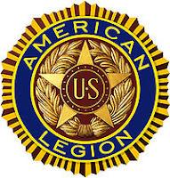 http://3.bp.blogspot.com/-B59B6x2AKeA/T1uuP7IuixI/AAAAAAAAEHk/lDpAAyTIlnU/s1600/200px-AmerLegion_color_Emblem.jpg