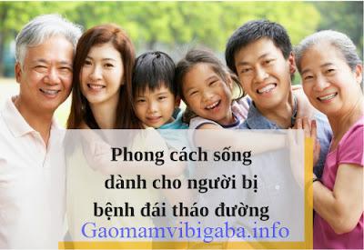 hinh-anh-cong-dung-gao-mam-tai-gao-mam-vibigaba-info-tp-hcm