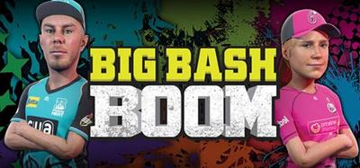 big-bash-boom-pc-cover-empleogeniales.info