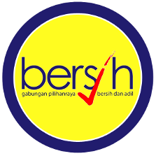 Bersih (Malaysia), ongoing