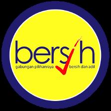 Bersih (Malaysia), ongoing