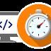Você sabia? Velocidade de carregamento de seu site afeta suas posições no Google
