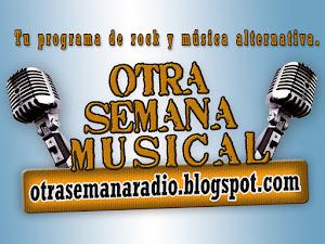 Otra Semana Musical