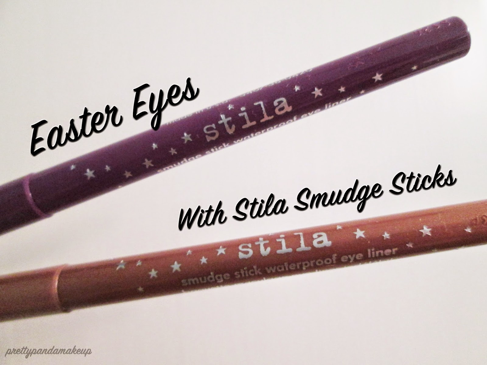 stila smudgesticks
