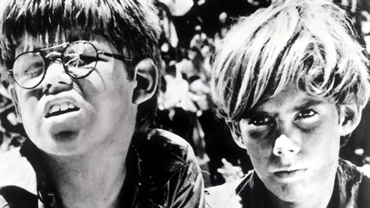 an introduction to the movie adaptation of lord of the flies by william golding A planned remake of lord of the flies reimagined with an all-female cast has stirred controversy.