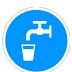 Nanodeeltjes voor schoon drinkwater