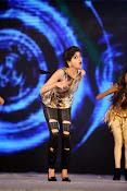 Naveena glamorous photos-thumbnail-26