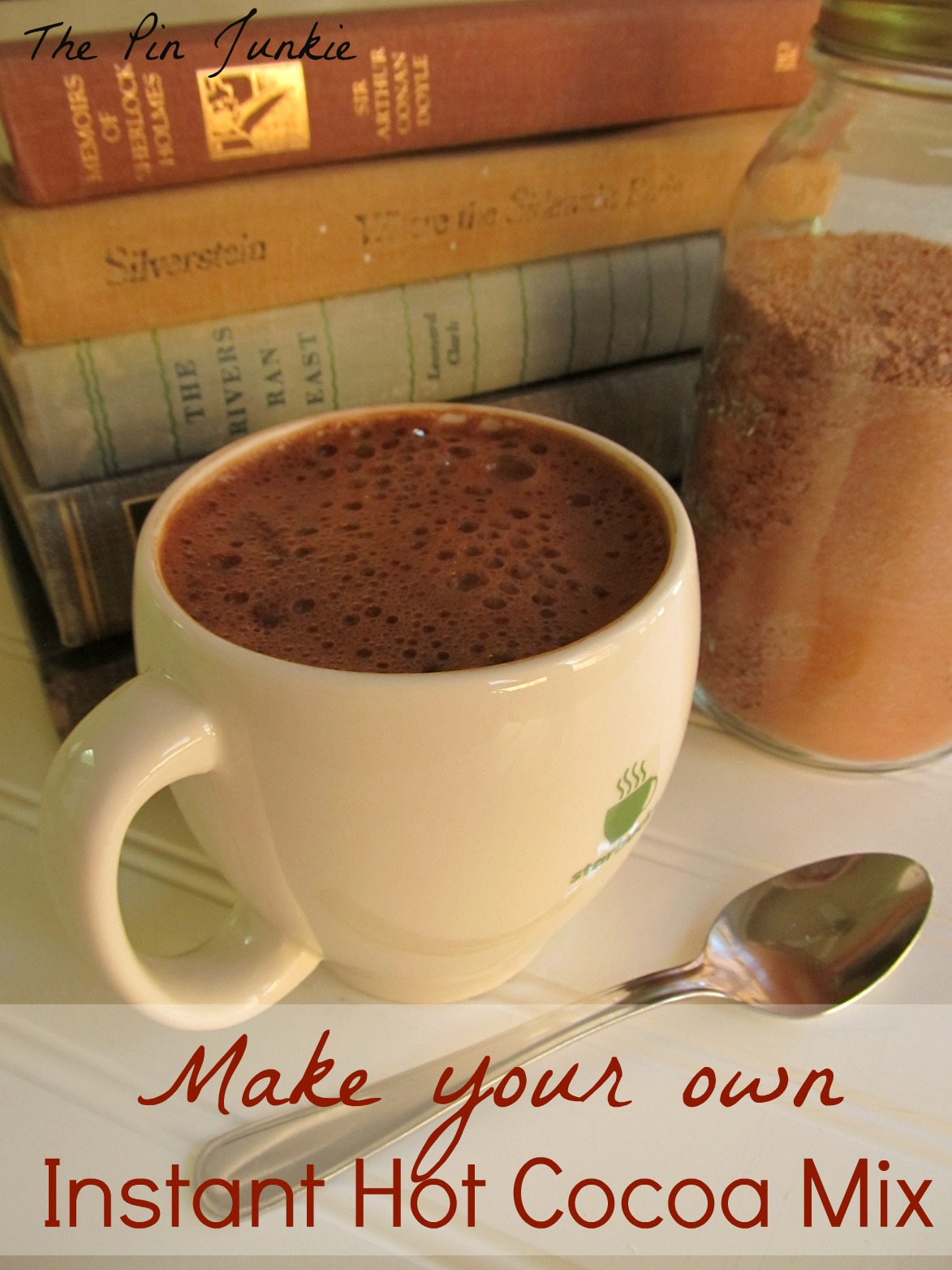 make-your-own-instant-hot-cocoa-mix