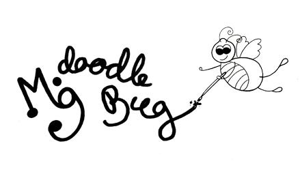 Mg doodle Bug