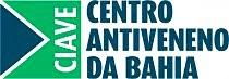 Centro Antiveneno da Bahia – CIAVE