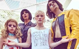 Hetti Adriana Benedek 🔴 Nici acum nu e clară agenda ideologiei de gen?