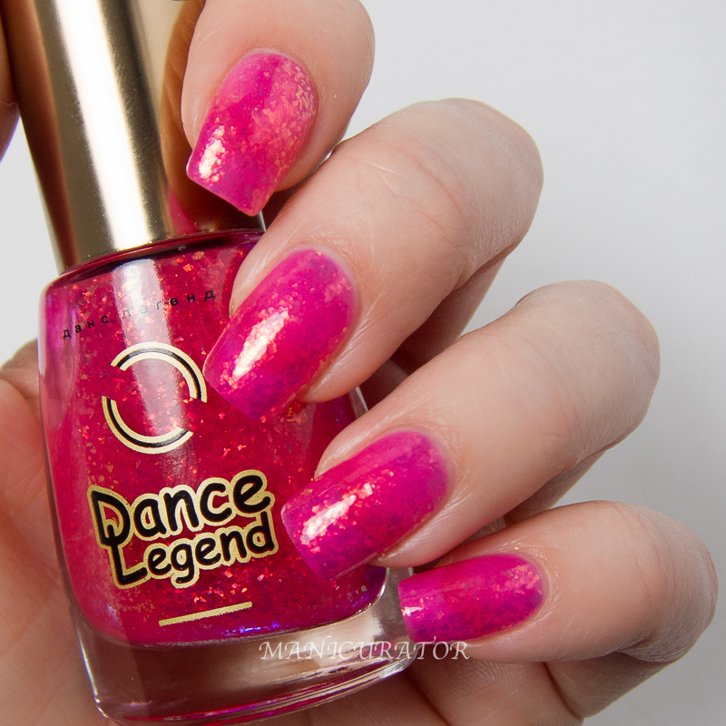 Dance-Legend-Candy-Flakes-Lollypop-609