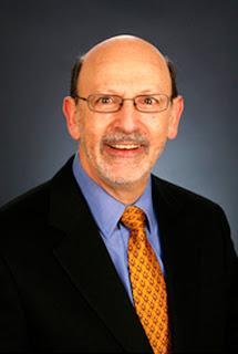 Arthur Epstein