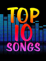 top 10,punjabi songs