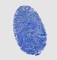 تطبيق فتح وقفل الشاشة بالبصمة لهواتف وأنظمة أندرويد مجاني Fingerprint scanner-APK-2.0.12