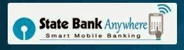 SBI Recruitment for 2062 PO Posts,May-2015