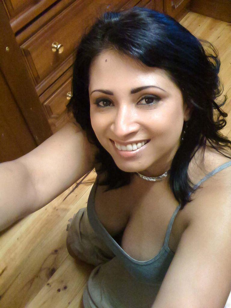 Really help desi wife sexhot phato you for