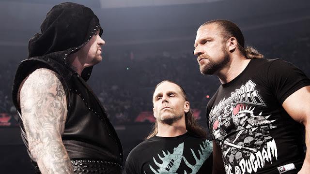 labels wwe wwe superstar wwe triple h wwe undertaker wwe wallpapersUndertaker Wwe Superstar