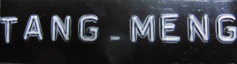 Tang-Meng B