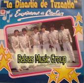 Se Busca La Dinastia De Tuzantla1991 Enseñame a Cantar
