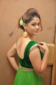 Shilpa Chakravarthy Glam pics-thumbnail-13