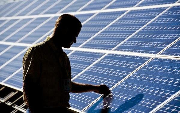 Fotovoltaico Sardegna: al Solarexpo 2014 segnale di  ripresa del mercato