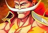 لعبة قتال ون بيس One Piece Ultimate Fight v.1.4
