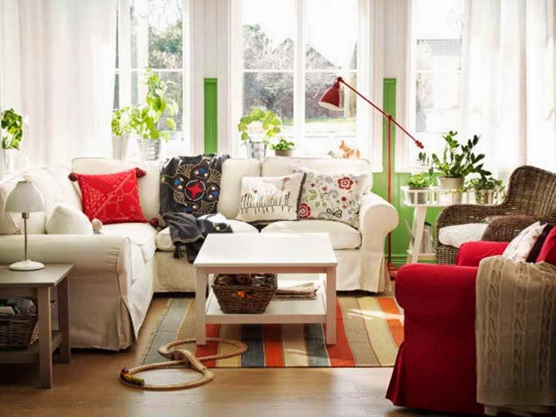 http://3.bp.blogspot.com/-B5WTtnuZHoI/VMzyaDqo7pI/AAAAAAAAUQ4/hsakNbge3xM/s1600/cottage%2Bstyle%2Bdecorating%2Binteresting.jpg