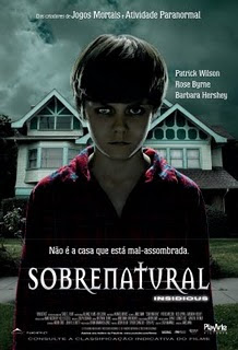 Sobrenatural,mega interessante,download,filme,terror