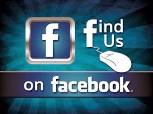 Ne gasesti pe Facebook: