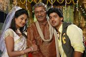 Pelladandi Preminchaka Matrame Movie Gallery-thumbnail-7