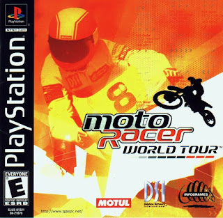 Download Games Moto Racer World Tour PS1 ISO Untuk KOmputer Full Version zgaspc