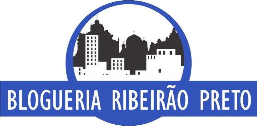 Blogueria Ribeirão Preto