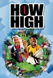 Watch How High Online Free 2001 Putlocker