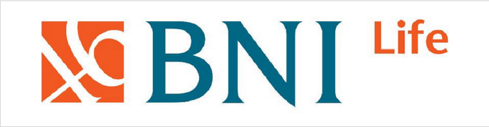 Lowongan Kerja Assistant Manager BNI Life Insurance