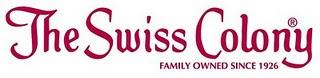 The Swiss Colony logo